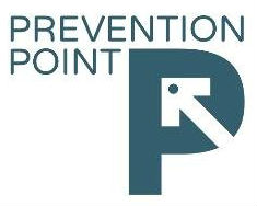 PreventionPoint logo