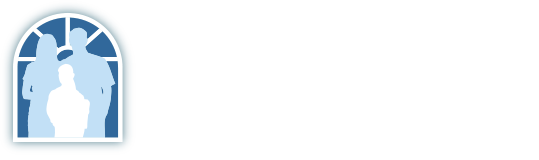 Hispanic Community Counseling Services